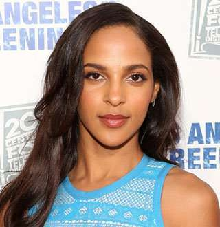 Megalyn Echikunwoke Won't Get Married To Chris Rock | Split En Route?