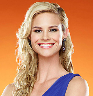 Meghan King Edmonds Age 34 Instagram Post About Twin Baby | Plus Wiki