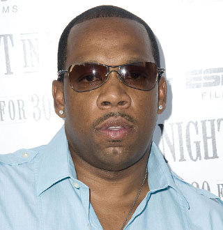New Edition Founder Michael Bivins Hefty Net Worth | Wife, Kids & Facts