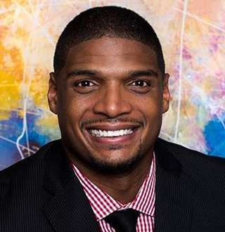 Out Gay Michael Sam Boyfriend Rift, NFL Star's Discrete Bad Blood