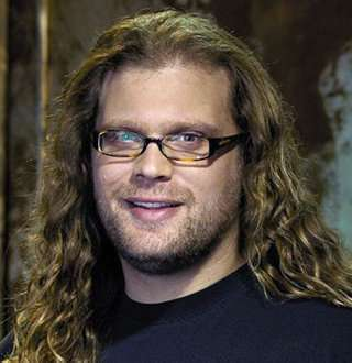 Is Michael Teutul Married? Age, Wife, Family, Net Worth & More