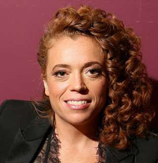 Michelle Wolf Details; From Married Status To Ethnicity | A Bio