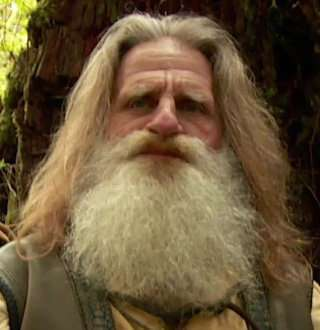 Mick Dodge Bio: Age, Wife, Net Worth, Height - The Legend's Details