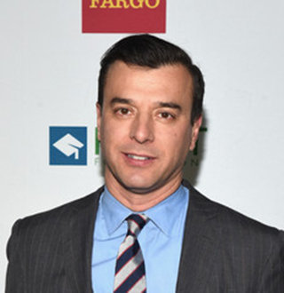 This Is Why CNN's Miguel Marquez Came Out As Gay, Boyfriend?