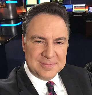 Fox 32 Mike Caplan Bio, Wife, Net Worth, Salary