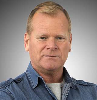 Mike Holmes Age 55 Has No Wife, Isn't Gay Either; Here's How