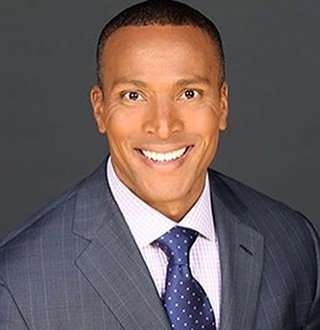 Fox 5 Mike Woods Age 50: From Gay Rumors To Cancer Survival & Net Worth