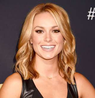 Molly McGrath Engaged & Getting Married, New Husband, Date & Venue Is Ready