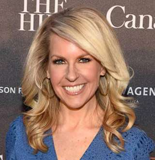 Is Monica Crowley Of Fox News Married With Husband? Personal Status Amid Striking Career