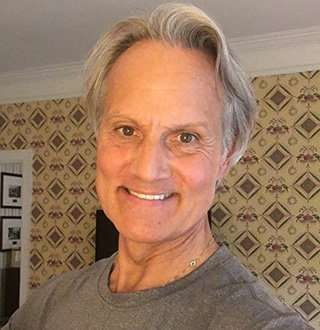 Monte Durham Husband & Married Life In Gay Law Turmoil? Love, Age, & Story