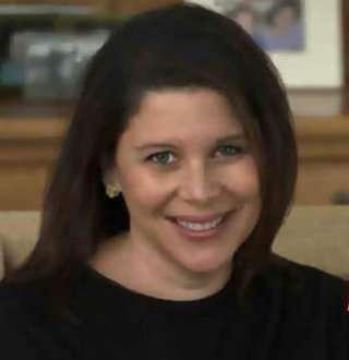 Mor Shapiro Age 30, Ben Shapiro Husband! Family Status After Israel Wedding - Split Or Strong?