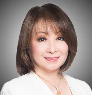 Mutsumi Takahashi Salary, Husband & Family; Never Known Details Are Out