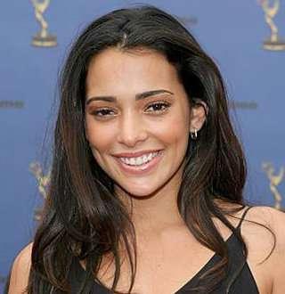 Who Is Natalie Martinez Boyfriend? Dating, Family, Ethnicity, Net Worth