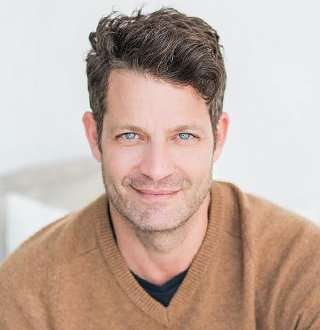 Nate Berkus Married Bliss, Another Baby To Flaunt Along Husband & Daughter