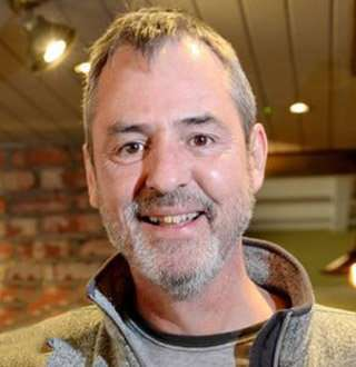 Neil Morrissey Wiki: From Brother's Shocking Death To Partner After Failed Married Life