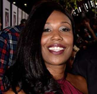 Nia Renee Hill, Age 49, Bio: From Baby With Husband Bill Burr To Net Worth