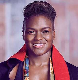 Nicola Adams Partner Tragedy; Did Lesbian Girlfriend Turn Straight & Cheat?