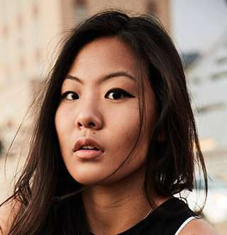 Nicole Kang Bio: Is She Married? Is She Dating? Find Out Here?