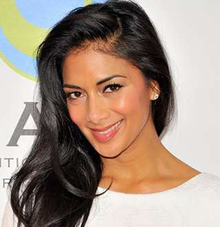 Nicole Scherzinger Dating | Athlete Boyfriend Split Or Swooning?