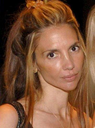 Nicolette Scorsese Wiki: Then Hot & Sexy Actress Is Age 64; Where Is She Now?