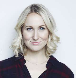 Is SiriusXM's Host Nikki Glaser Married? Husband, Relationship Talks & Family Details