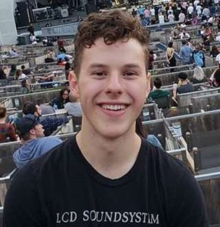 Nolan Gould Defying Gay Rumors? Modern Family Star's Dating & Girlfriend