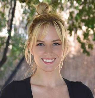 Paige Spiranac Future Husband Takes Wheel? Golfer's Boyfriend & Real Dating Experience