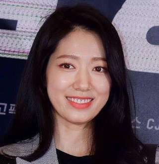 Park Shin-hye Dating TV Shows Actor; Find Out How These Actors Met