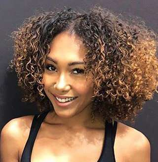 Parker McKenna Posey Wiki: Snowfall Actress' Age & Who's The Boyfriend?