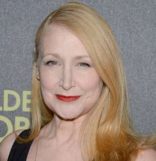 Patricia Clarkson Personal Life: Getting Married, Having Husband Isn't Obligation