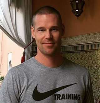 Patrik Antonius Massive Net Worth & Wins Adds To Family Happiness With Girlfriend Turned Wife