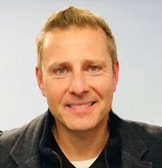Will Paul Zerdin Turn Partner Into Wife Now After Net Worth Ranks Millions?