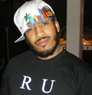 Peedi Peedi Real Name & Unknown Details; Net Worth Only From Songs?