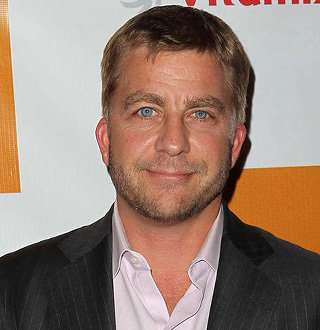 Peter Billingsley From Elf Is Almost Married & Gay - The Other Kind That Is