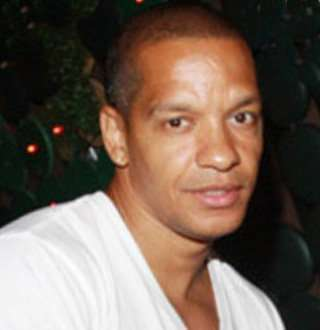 Peter Gunz Wiki: Engaged To Girlfriend Of Age 18, Wife Breathing Fire