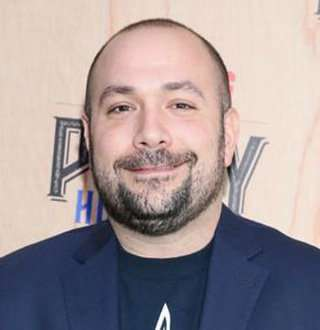 ESPN's Peter Rosenberg WWE Moments | Chemistry With Wife, Net Worth