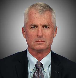CNN Analyst Philip Mudd Wiki: Former CIA's Age, Married & Family Details