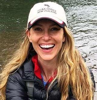 Rachel Crane Age, Wedding, Parents | CNN Reporter Bio Reveals
