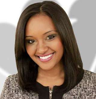 CBS3 Rahel Solomon Married Life In Jeopardy? Age, Family Status, Net Worth