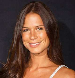 Married Or Not: Rhona Mitra's Ideal Husband Identified Post A-lists Boyfriends