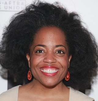 Rhonda Ross Kendrick Siblings, How Many Are There? Father Info Also