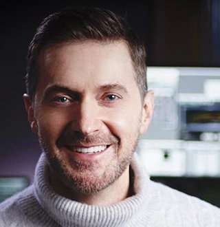 Richard Armitage Personal Life & The Reason Why He Is & Isn't Gay