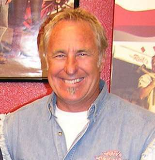 Rick Dale Fascinating Bio: Once Fired, Wife & Family Reigns Over Massive Net Worth Now
