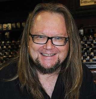 Robbie Rist Getting Married, Who Is Wife? Bio Reveals Age, Height, Facts