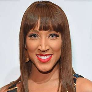 Robin Thede Husband Is Myth! Getting Married Not On Cards, 12 Boyfriend Works Fine