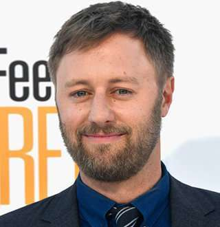 Rory Scovel Recalls Intimate Wedding Day With Wife; Proud As Married Man