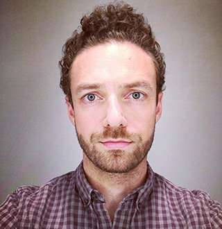 Ross Marquand Wife & Married | TV Shows Queer Man Gay In Real Life?