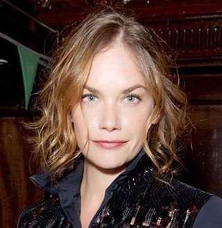 Ruth Wilson Goes Explicit On Married & Dating Talks! Curious Personal Status Revealed