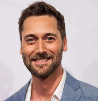 Ryan Eggold Wife & Partner | Married Already Or Casually Dating At Age 34
