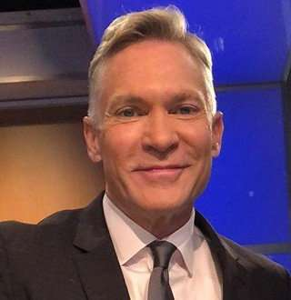 Retired Gay Star Sam Champion Salary, Net Worth & New Job Revealed!..Now?